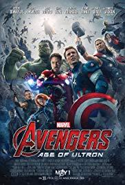 ดูหนังออนไลน์ The Avengers 2 Avengers : Age of Ultron (2015) -A60- -marvel- - The Avengers 2 (2015) อเวนเจอร์ส 2 มหาศึกอัลตรอนถล่มโลกเต็มเรื่อง HD มาสเตอร์ ดูหนังฟรี ดูหนังใหม่