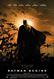 ดูหนังออนไลน์ Batman Begins (2005) แบทแมน บีกินส์เต็มเรื่อง HD มาสเตอร์ ดูหนังฟรี ดูหนังใหม่