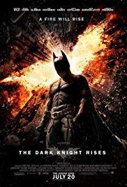 ดูหนังออนไลน์ Batman The Dark Knight Rises (2012) แบทแมน อัศวินรัตติกาลผงาดเต็มเรื่อง HD มาสเตอร์ ดูหนังฟรี ดูหนังใหม่