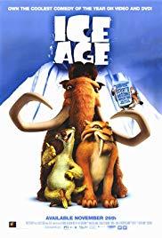 ดูหนังออนไลน์ Ice Age 1 ไอซ์ เอจ 1 เจาะยุคน้ำแข็งมหัศจรรย์ 2002เต็มเรื่อง HD มาสเตอร์ ดูหนังฟรี ดูหนังใหม่