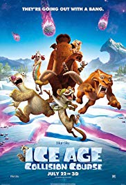 ดูหนังออนไลน์ Ice Age 5- Collision Course ไอซ์ เอจ 5- ผจญอุกกาบาตสุดอลเวง 2016 พากย์ไทยเต็มเรื่อง HD มาสเตอร์ ดูหนังฟรี ดูหนังใหม่