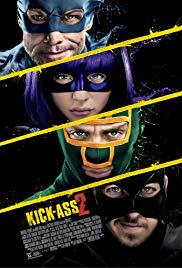 ดูหนังออนไลน์ Kick-Ass 2 เกรียนโคตรมหาประลัย 2 2013เต็มเรื่อง HD มาสเตอร์ ดูหนังฟรี ดูหนังใหม่