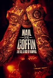 ดูหนังออนไลน์ NAIL IN THE COFFIN THE FALL AND RISE OF VAMPIRO (2019)เต็มเรื่อง HD มาสเตอร์ ดูหนังฟรี ดูหนังใหม่