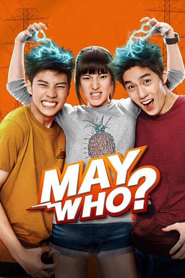 ดูหนังออนไลน์ May Nai Fai Rang Frer (2015) เมย์ไหน..ไฟแรงเฟร่อ พากย์ไทยเต็มเรื่อง HD มาสเตอร์ ดูหนังฟรี ดูหนังใหม่