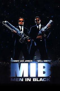 ดูหนังออนไลน์ Men in Black 1 เอ็มไอบี หน่วยจารชนพิทักษ์จักรวาล 1 1997เต็มเรื่อง HD มาสเตอร์ ดูหนังฟรี ดูหนังใหม่
