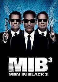 ดูหนังออนไลน์ Men in Black 3 เอ็มไอบี หน่วยจารชนพิทักษ์จักรวาล 3 2012 พากย์ไทยเต็มเรื่อง HD มาสเตอร์ ดูหนังฟรี ดูหนังใหม่