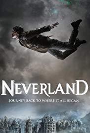 ดูหนังออนไลน์ Neverland (2011) เนฟเวอร์แลนด์ แดนมหัศจรรย์กำเนิดปีเตอร์แพนเต็มเรื่อง HD มาสเตอร์ ดูหนังฟรี ดูหนังใหม่