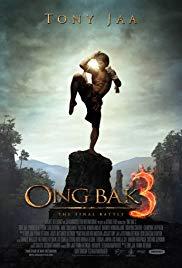 ดูหนังออนไลน์ Ong-bak 3 (2010) องค์บาก 3เต็มเรื่อง HD มาสเตอร์ ดูหนังฟรี ดูหนังใหม่