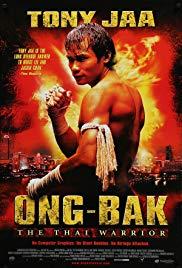 ดูหนังออนไลน์ Ong-bak (2003) องค์บาก 1เต็มเรื่อง HD มาสเตอร์ ดูหนังฟรี ดูหนังใหม่