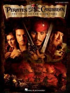 ดูหนังออนไลน์ Pirates of the Caribbean 1 : The Curse of the Black Pearl (2003) คืนชีพกองทัพโจรสลัดสยองโลกเต็มเรื่อง HD มาสเตอร์ ดูหนังฟรี ดูหนังใหม่