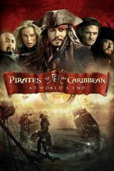 ดูหนังออนไลน์ Pirates of the Caribbean 3 At World's End (2007) ผจญภัยล่าโจรสลัดสุดขอบโลกเต็มเรื่อง HD มาสเตอร์ ดูหนังฟรี ดูหนังใหม่