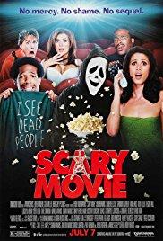 ดูหนังออนไลน์ Scary Movie 1 ยําหนังจี้ หวีดดีไหมหว่า ภาค 1 (2000)เต็มเรื่อง HD มาสเตอร์ ดูหนังฟรี ดูหนังใหม่