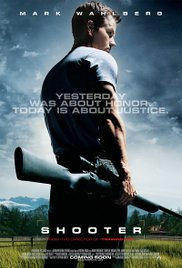 ดูหนังออนไลน์ Shooter (2007) คนระห่ำปืนเดือดเต็มเรื่อง HD มาสเตอร์ ดูหนังฟรี ดูหนังใหม่