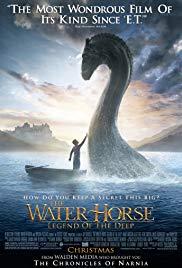 ดูหนังออนไลน์ The Water Horse (2007) อภินิหารตำนานเจ้าสมุทรเต็มเรื่อง HD มาสเตอร์ ดูหนังฟรี ดูหนังใหม่