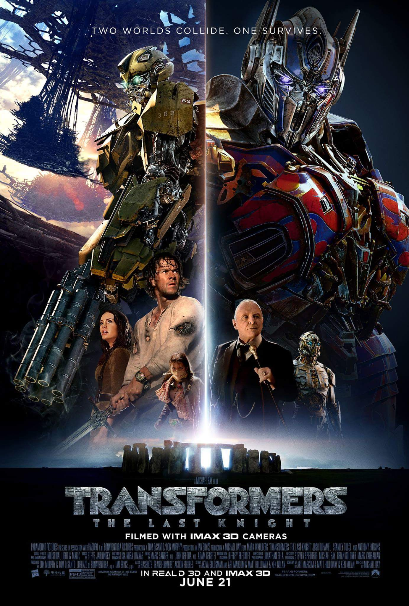 ดูหนังออนไลน์ Transformers: The Last Knight ทรานส์ฟอร์เมอร์ส 5เต็มเรื่อง HD มาสเตอร์ ดูหนังฟรี ดูหนังใหม่