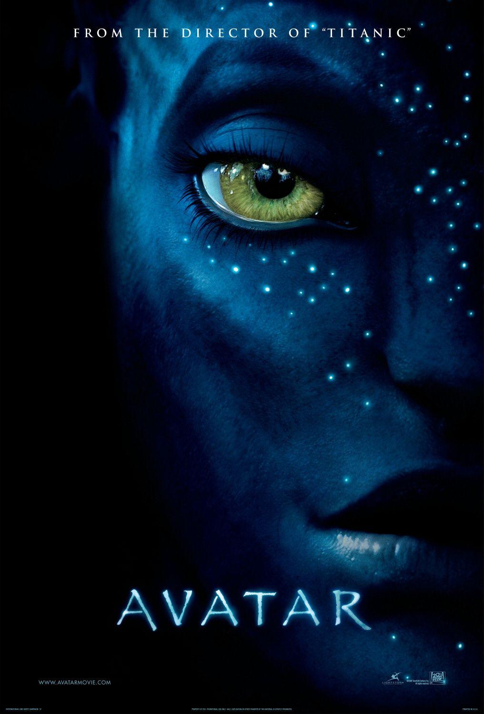 ดูหนังออนไลน์ Avatar Extended อวตารเต็มเรื่อง HD มาสเตอร์ ดูหนังฟรี ดูหนังใหม่